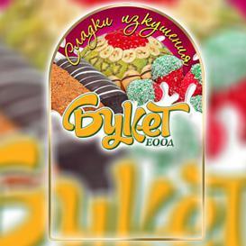 buket-sladki-logo